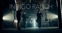 Profilový obrázek Indigo Ranch