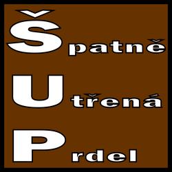 Profilový obrázek Šup