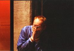 Profilový obrázek Ventolin