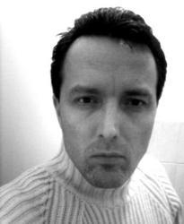 Profilový obrázek Juraj Pavlovič