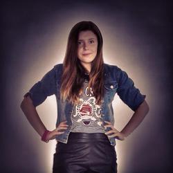 Profilový obrázek Renat Podešvová