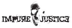 Profilový obrázek Impure Justice
