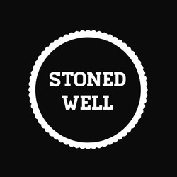 Profilový obrázek Stoned Well