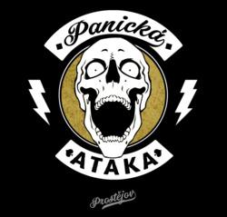 Profilový obrázek Pan!cká Ataka