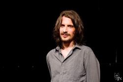 Profilový obrázek Pavel Jartym