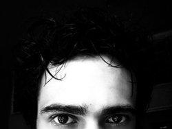 Profilový obrázek Jilliam