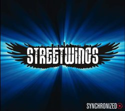 Profilový obrázek Street Wings
