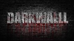 Profilový obrázek Darkwall