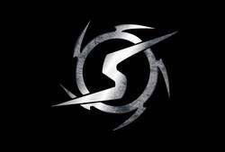 Profilový obrázek Sinetrium