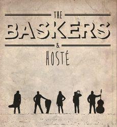 Profilový obrázek The Baskers