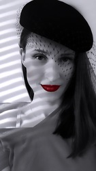Profilový obrázek Dari