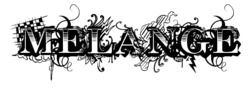 Profilový obrázek Melange