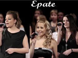 Profilový obrázek Epate