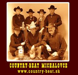 Profilový obrázek Country-Beat