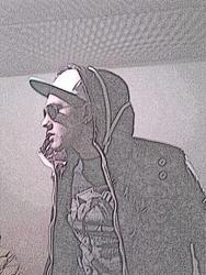 Profilový obrázek Basty