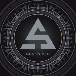 Profilový obrázek Seven Ate