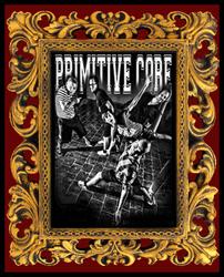 Profilový obrázek Primitive Core