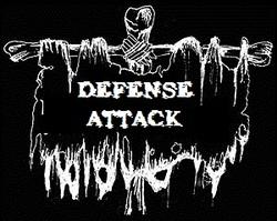 Profilový obrázek Defense attack