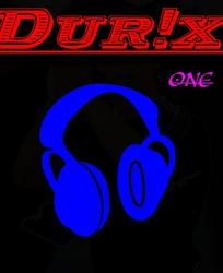 Profilový obrázek Durix