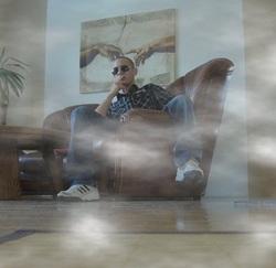 Profilový obrázek Demig