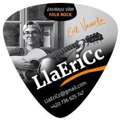 Profilový obrázek LlaEriCc