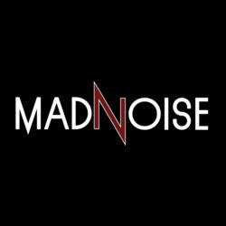 Profilový obrázek Madnoise