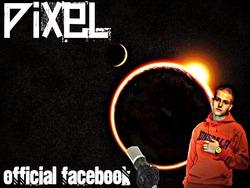 Profilový obrázek Piixel