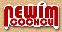 Profilový obrázek Newím Cochcu