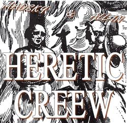 Profilový obrázek Heretic Creew