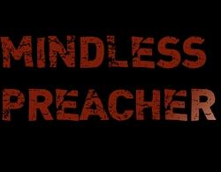 Profilový obrázek Mindless Preacher