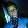 Profilový obrázek DJ Matyz