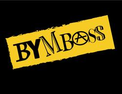Profilový obrázek Bymbass
