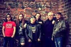 Profilový obrázek Telegraf rock