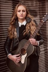 Profilový obrázek Tereza Balonová