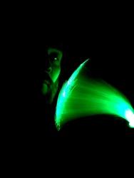 Profilový obrázek Elektrický Vodník