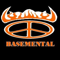 Profilový obrázek Basemental
