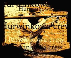 Profilový obrázek Hurwinkowa crew