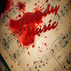 Profilový obrázek Bloody Music