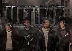 Profilový obrázek Ultima