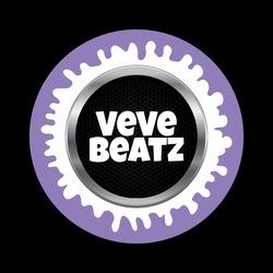 Profilový obrázek Vevebeatz..
