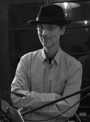 Profilový obrázek David Noll
