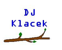 Profilový obrázek Dj Klacek