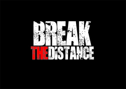 Profilový obrázek Break The Distance