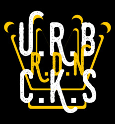 Profilový obrázek Urban Rednecks Production
