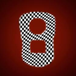 Profilový obrázek OPeN
