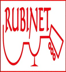 Profilový obrázek Rubinet