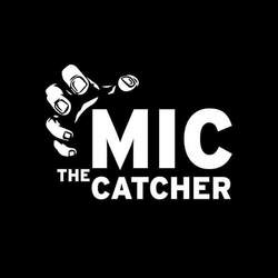 Profilový obrázek Mic the Catcher