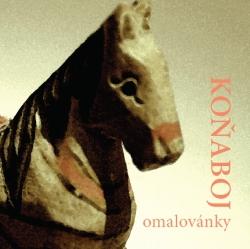 Profilový obrázek Koňaboj