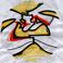 Profilový obrázek Nakrú