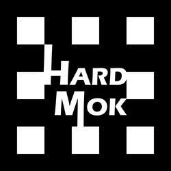 Profilový obrázek Hardmok